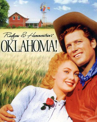 Oklahoma jpg