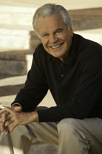 Robert wagner author photo credit greg gorman