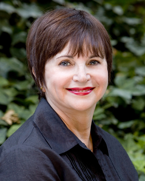 Cindy williams headshot credit to ryan azimzadeh