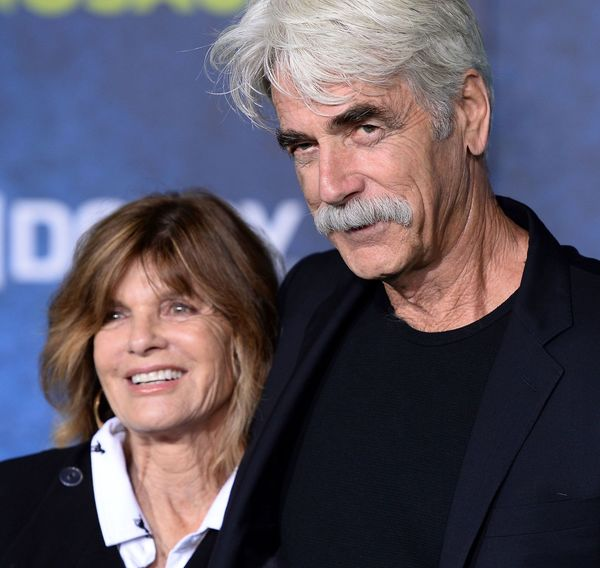 Sam elliott katharine ross marriage 1538682686
