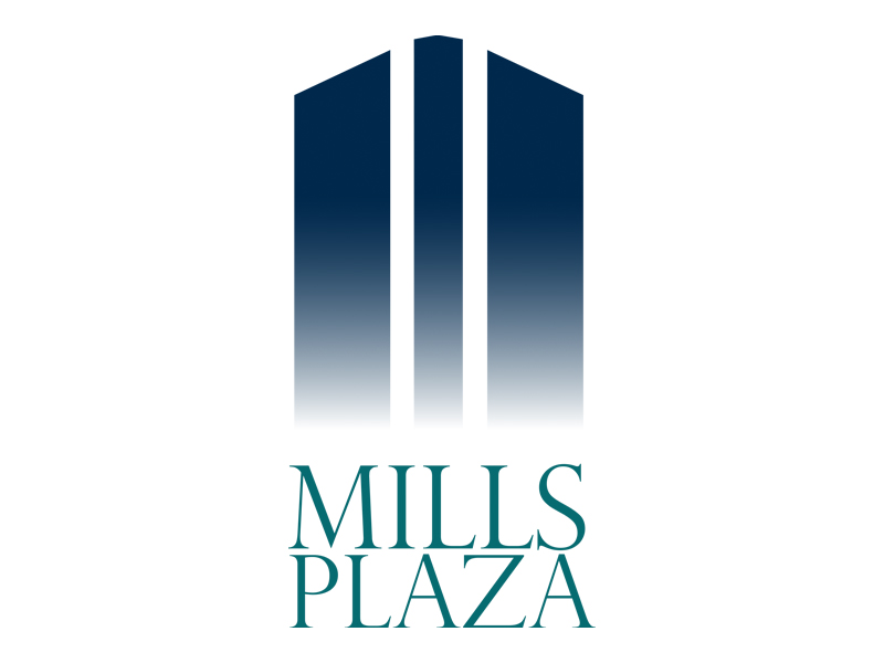 Mills Plaza Properties