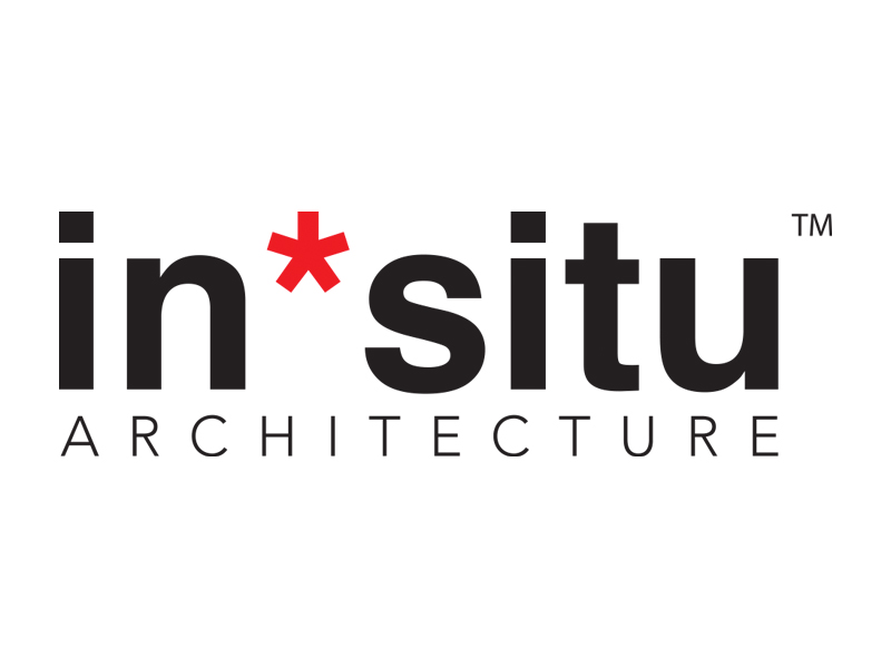In*Situ Architecture