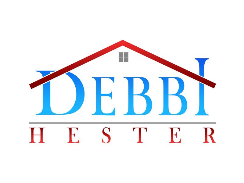 Debbi Hester/Realtor