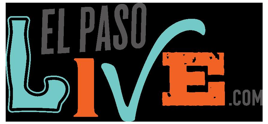 El Paso Live
