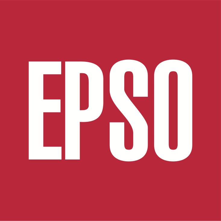 The El Paso Symphony Orchestra Association
